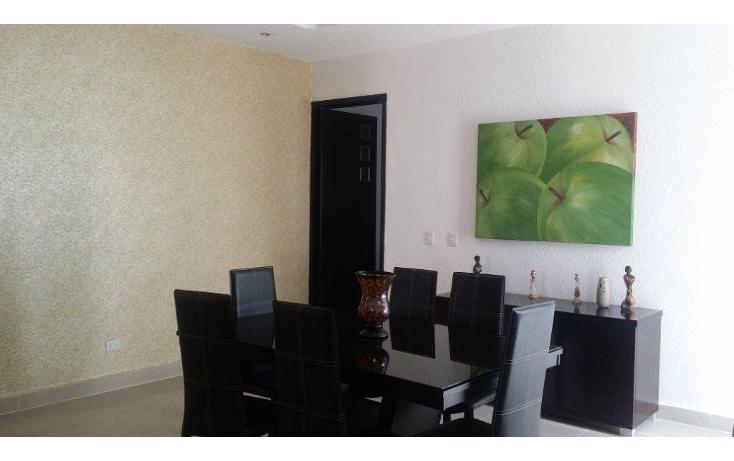 Foto de casa en venta en  , canter?as, carmen, campeche, 2043686 No. 18