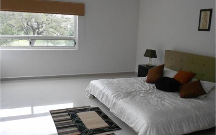 Foto de casa en venta en  , canterias norte, monterrey, nuevo le?n, 1281663 No. 07