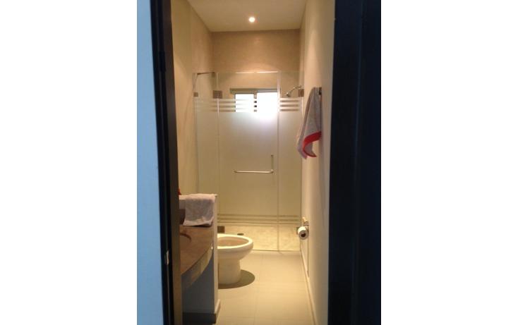 Foto de casa en venta en  , canterias norte, monterrey, nuevo le?n, 1281663 No. 15