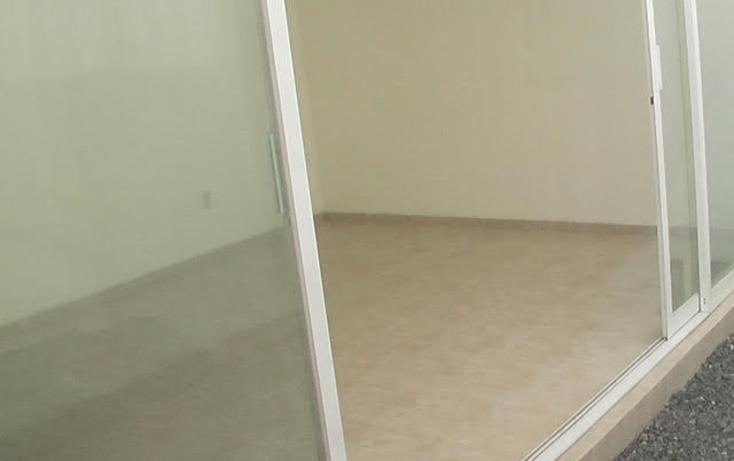 Foto de casa en renta en  , canteritas de echeveste, león, guanajuato, 1704252 No. 08