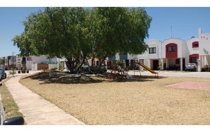 Foto de casa en venta en  , canteritas de echeveste, león, guanajuato, 2015980 No. 02