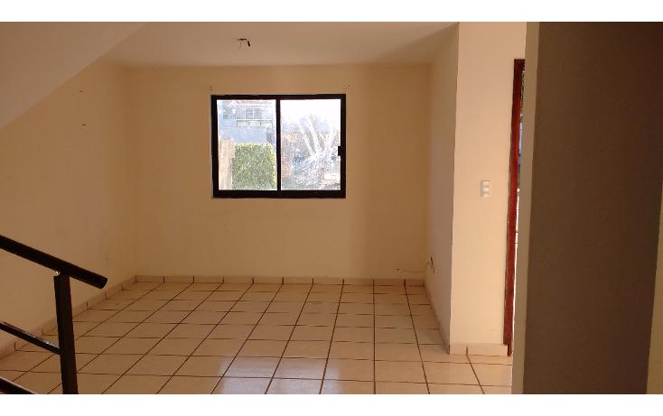 Foto de casa en venta en  , canteritas de echeveste, le?n, guanajuato, 2015980 No. 08