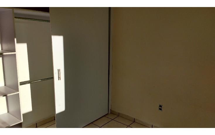 Foto de casa en venta en  , canteritas de echeveste, le?n, guanajuato, 2015980 No. 10