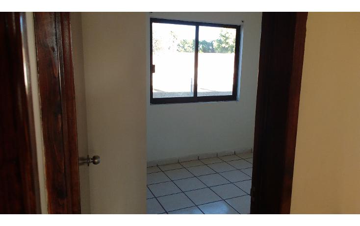 Foto de casa en venta en  , canteritas de echeveste, león, guanajuato, 2015980 No. 12