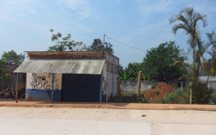 Foto de casa en venta en  , canticas, cosoleacaque, veracruz de ignacio de la llave, 1047303 No. 04
