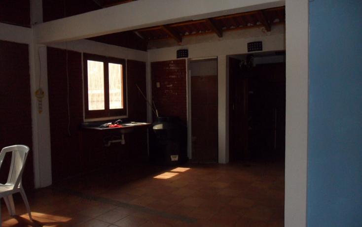 Foto de casa en venta en  , canticas, cosoleacaque, veracruz de ignacio de la llave, 1047303 No. 06