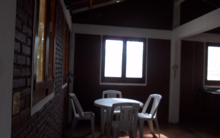 Foto de casa en venta en  , canticas, cosoleacaque, veracruz de ignacio de la llave, 1047303 No. 08