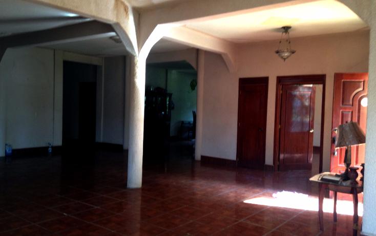Foto de casa en venta en  , canticas, cosoleacaque, veracruz de ignacio de la llave, 1279991 No. 02