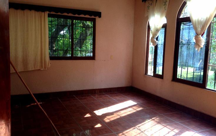 Foto de casa en venta en  , canticas, cosoleacaque, veracruz de ignacio de la llave, 1279991 No. 03