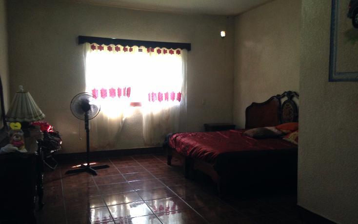 Foto de casa en venta en  , canticas, cosoleacaque, veracruz de ignacio de la llave, 1279991 No. 06