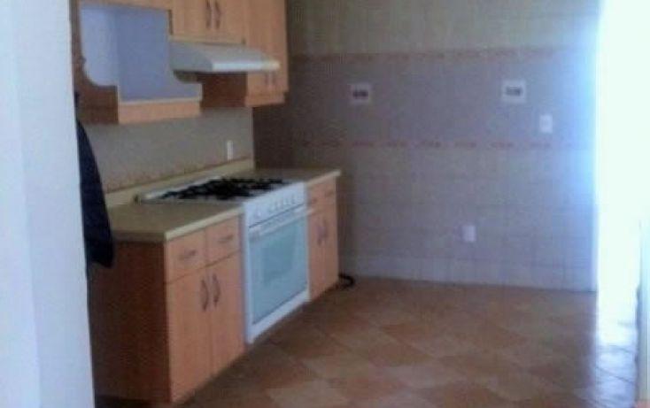 Foto de casa en condominio en renta en, cantil del pedregal, coyoacán, df, 1756780 no 02