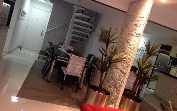 Foto de casa en venta en, cantil del pedregal, coyoacán, df, 793899 no 01