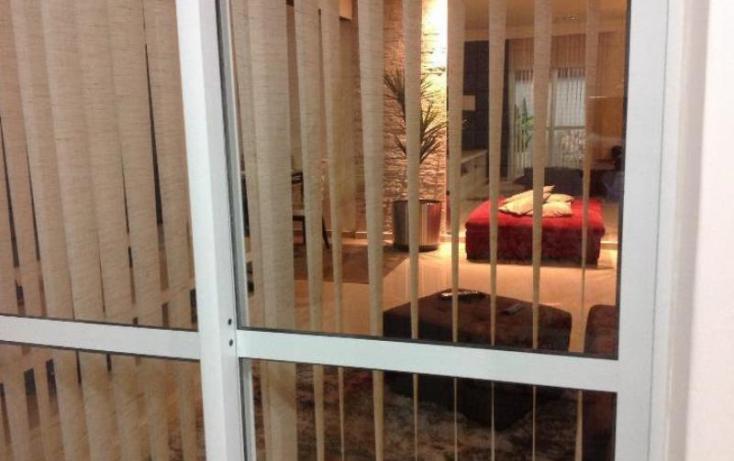 Foto de casa en venta en, cantil del pedregal, coyoacán, df, 793899 no 03