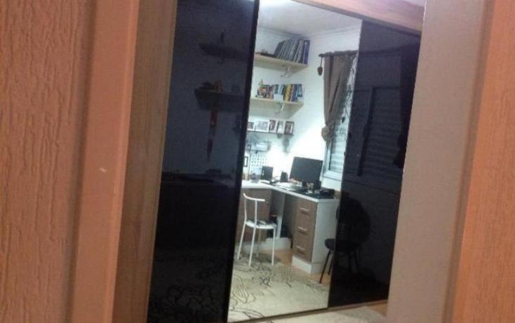 Foto de casa en venta en, cantil del pedregal, coyoacán, df, 793899 no 05