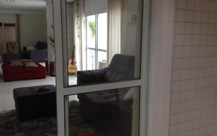 Foto de casa en venta en, cantil del pedregal, coyoacán, df, 793899 no 07