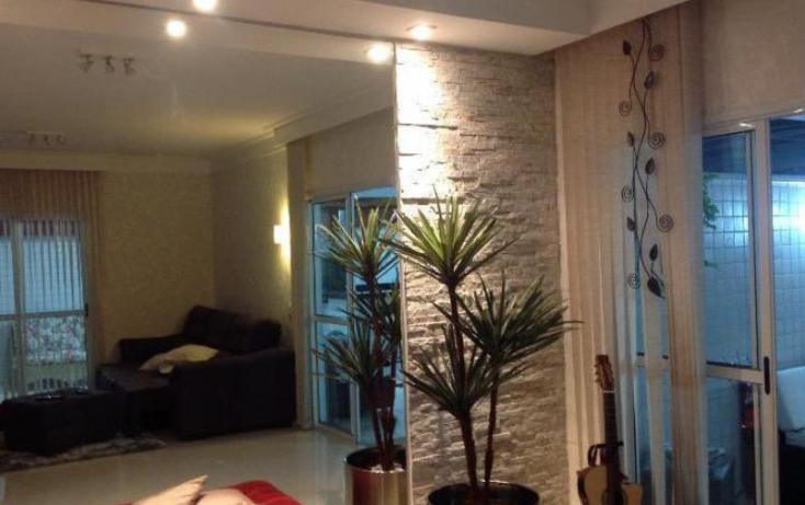 Foto de casa en venta en, cantil del pedregal, coyoacán, df, 793899 no 14