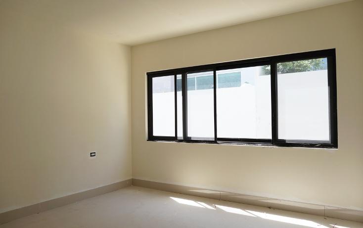 Foto de casa en venta en  , cantizal, santa catarina, nuevo le?n, 1485097 No. 12