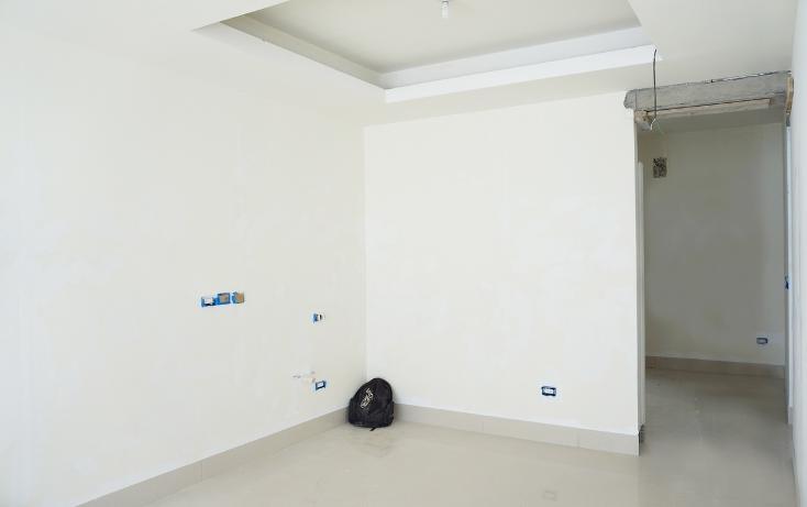 Foto de casa en venta en  , cantizal, santa catarina, nuevo león, 1485143 No. 09