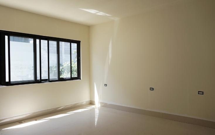 Foto de casa en venta en  , cantizal, santa catarina, nuevo león, 1485143 No. 11