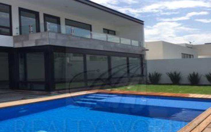 Foto de casa en venta en, cantizal, santa catarina, nuevo león, 1801035 no 01