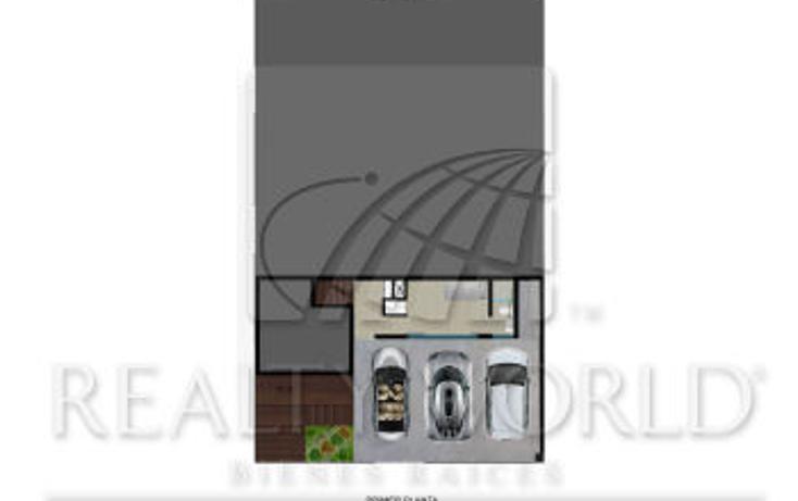 Foto de casa en venta en, cantizal, santa catarina, nuevo león, 1801035 no 09