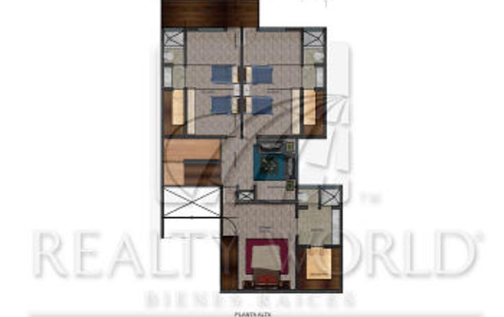 Foto de casa en venta en, cantizal, santa catarina, nuevo león, 1801035 no 11
