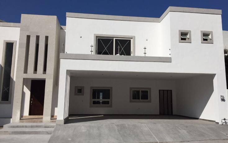 Foto de casa en venta en  , cantizal, santa catarina, nuevo le?n, 2014812 No. 01