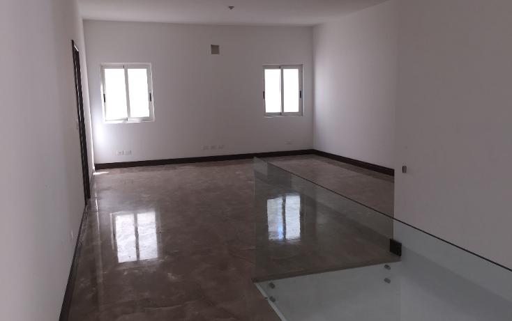 Foto de casa en venta en  , cantizal, santa catarina, nuevo le?n, 2014812 No. 07
