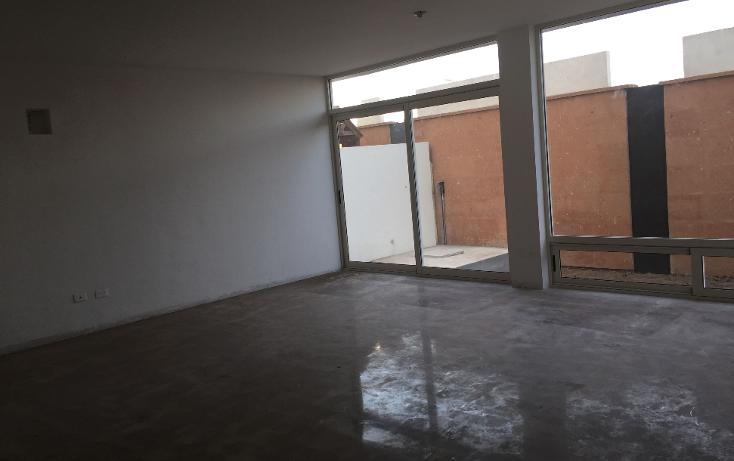 Foto de casa en venta en  , cantizal, santa catarina, nuevo le?n, 2014812 No. 09