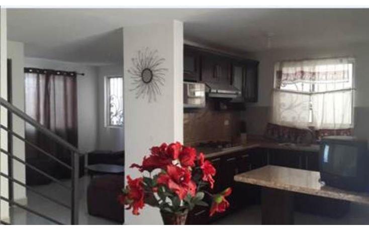 Foto de casa en renta en  , cantizales, apodaca, nuevo le?n, 1369091 No. 02