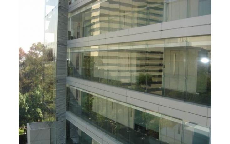 Foto de oficina en renta en cantú, anzures, miguel hidalgo, df, 641569 no 01