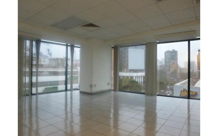 Foto de oficina en renta en cantú, anzures, miguel hidalgo, df, 641569 no 02
