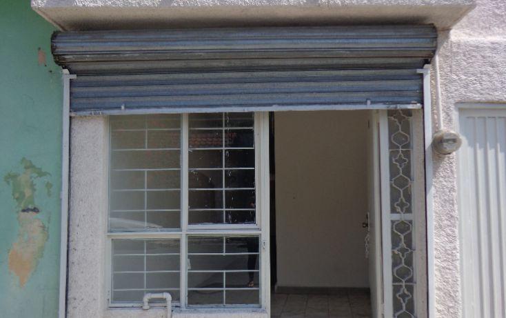 Foto de oficina en renta en, cantú, monterrey, nuevo león, 1183713 no 01