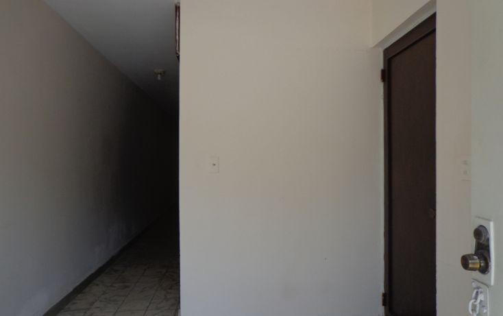 Foto de oficina en renta en, cantú, monterrey, nuevo león, 1183713 no 02