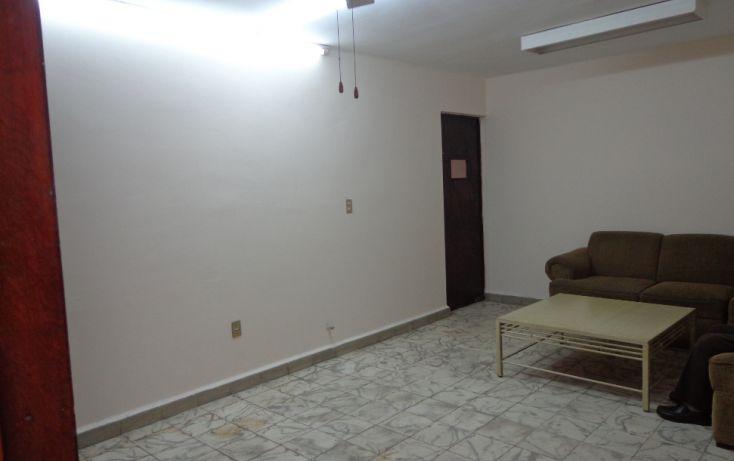 Foto de oficina en renta en, cantú, monterrey, nuevo león, 1183713 no 03