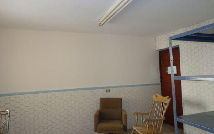 Foto de oficina en renta en, cantú, monterrey, nuevo león, 1183713 no 04