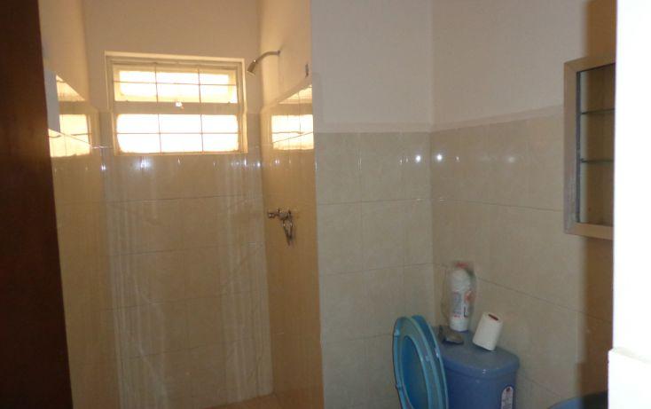 Foto de oficina en renta en, cantú, monterrey, nuevo león, 1183713 no 05