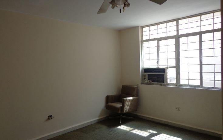 Foto de oficina en renta en, cantú, monterrey, nuevo león, 1183713 no 06