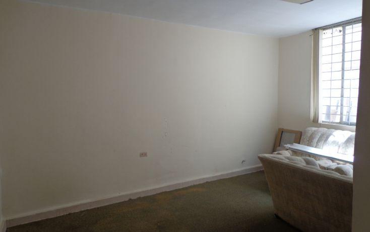 Foto de oficina en renta en, cantú, monterrey, nuevo león, 1183713 no 07