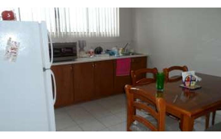 Foto de oficina en venta en  , cant?, monterrey, nuevo le?n, 1258351 No. 02