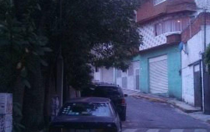 Foto de terreno habitacional en venta en, canutillo, álvaro obregón, df, 1859112 no 05