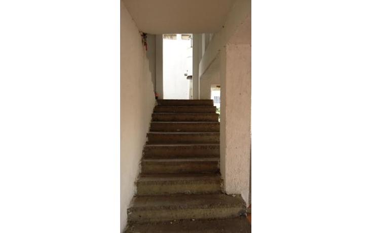 Foto de casa en venta en  , canutillo, álvaro obregón, distrito federal, 1269173 No. 05