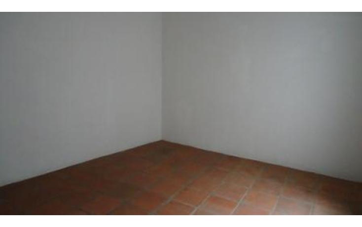 Foto de casa en venta en  , canutillo, álvaro obregón, distrito federal, 1269173 No. 14