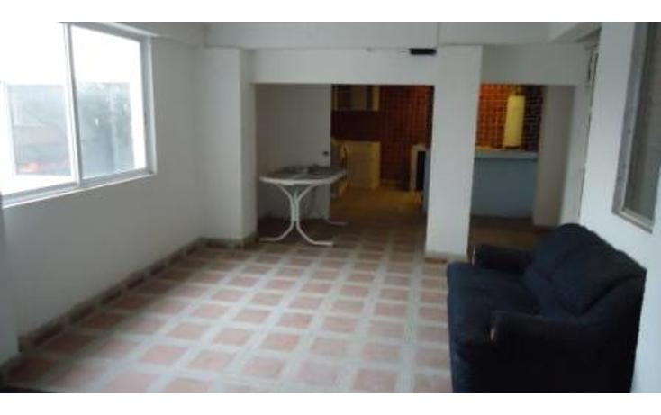 Foto de casa en venta en  , canutillo, álvaro obregón, distrito federal, 1269173 No. 15