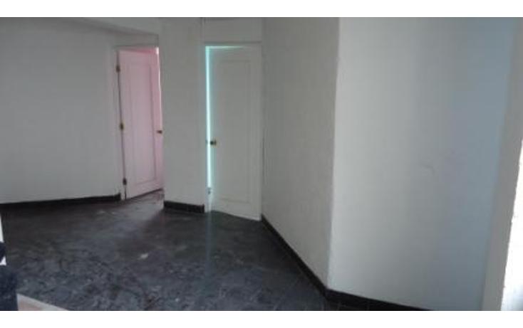 Foto de casa en venta en  , canutillo, álvaro obregón, distrito federal, 1269173 No. 16