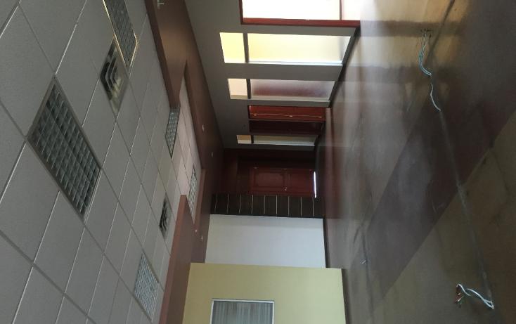 Foto de edificio en renta en  , canutillo, pachuca de soto, hidalgo, 1069475 No. 05
