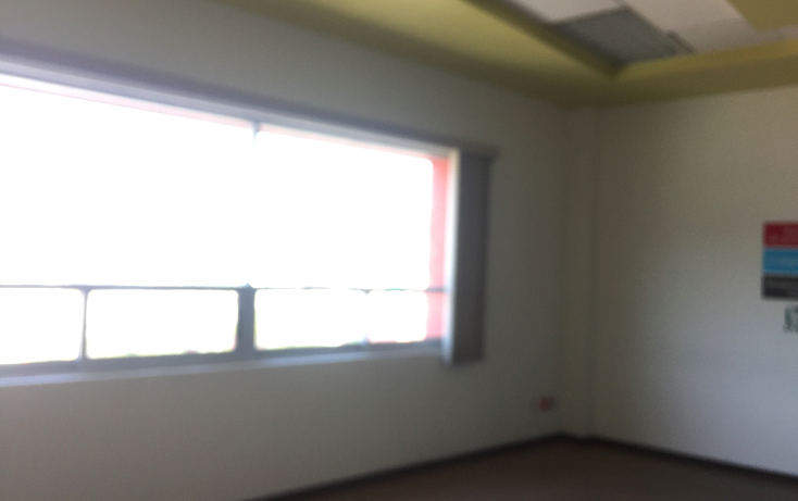 Foto de edificio en renta en  , canutillo, pachuca de soto, hidalgo, 1069475 No. 06