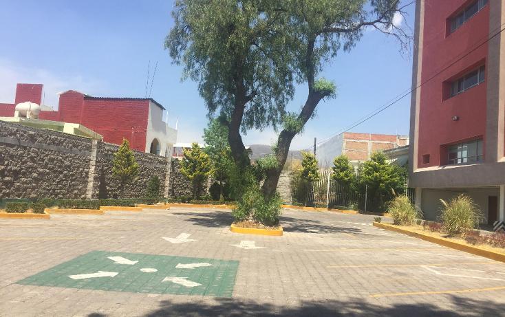 Foto de edificio en renta en  , canutillo, pachuca de soto, hidalgo, 1069475 No. 07