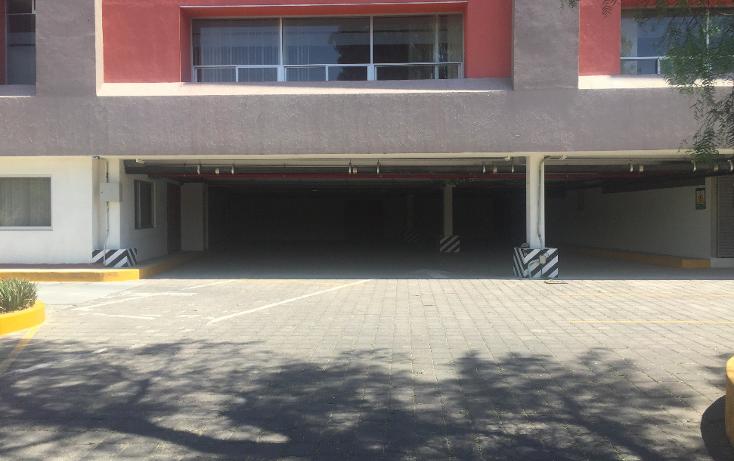 Foto de edificio en renta en  , canutillo, pachuca de soto, hidalgo, 1069475 No. 08