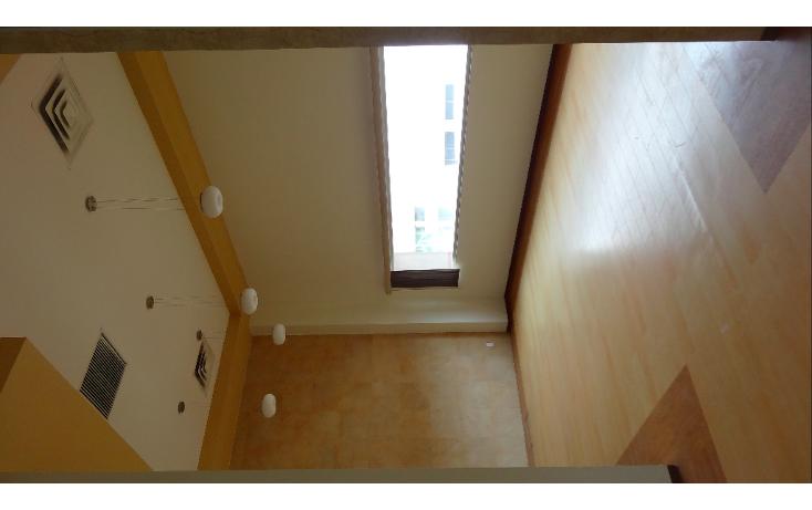 Foto de edificio en renta en  , canutillo, pachuca de soto, hidalgo, 1069475 No. 14